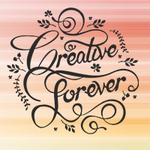 Creative Forever