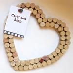 CorkLand