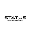 StatusHandcrafted