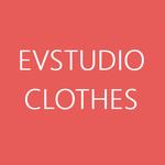 EvstudioClothes