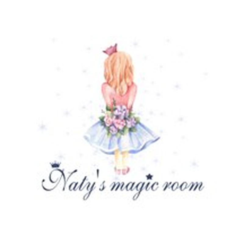 Наталья Natys magic room