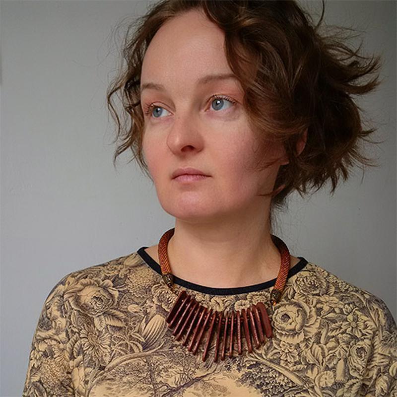 Тетяна Богачук