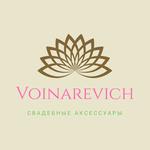 Voinarevich