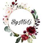 ByMiLi