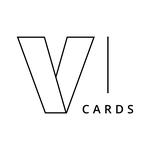 Vladycards