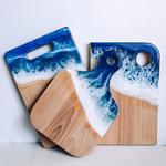 Wood Items Studio