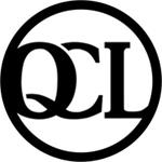 QCL Quality Control Leather