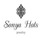 Sonya Hots jewelry