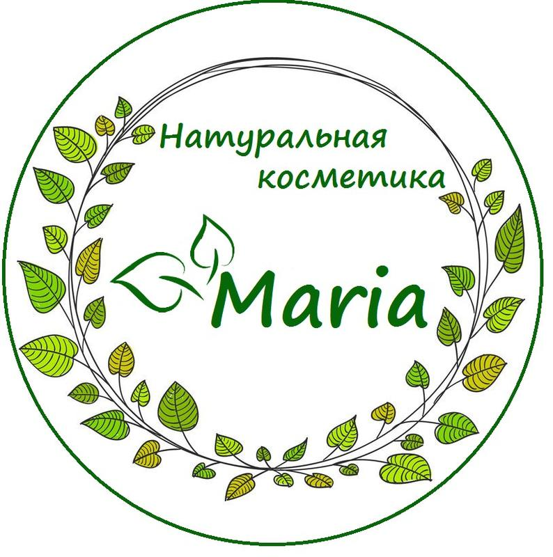 Мария Титаренко