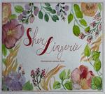 Sher Lingerie