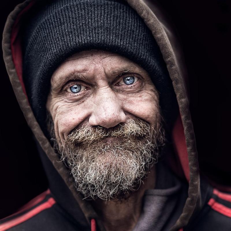 Анатолий Лефт
