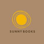 Sunny books
