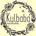 KulbabaHandmade