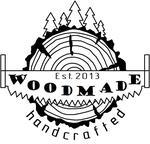 Wood Made Studio
