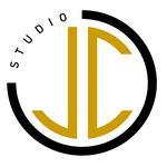 JustCraft Studio