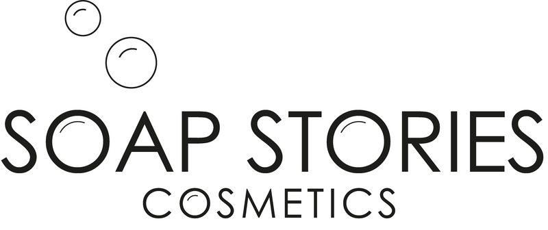 Soap Stories Cosmetics