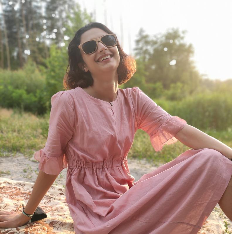 Екатерина Патак