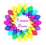 Flowers Runka