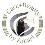 care beauty by Amari
