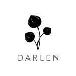 DARLEN