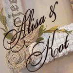 Alisa Kot