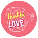 chashkalove