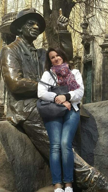 ОльгаКурило