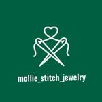 Mollie stitch