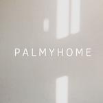 Palmyhome