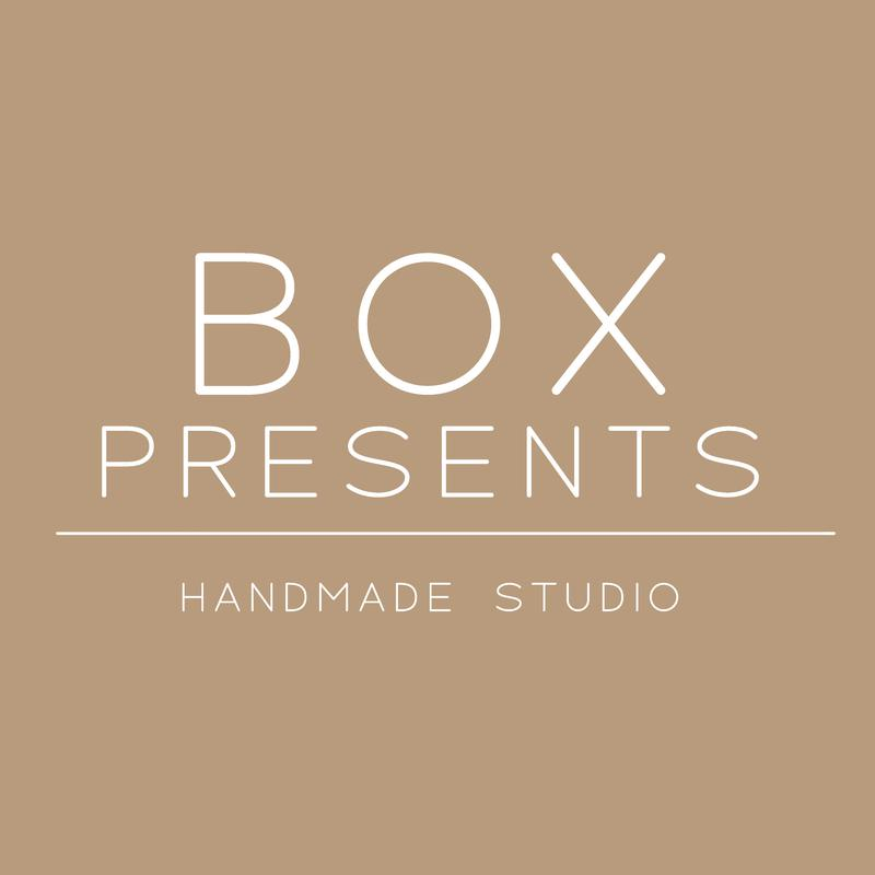 Box Presents