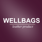 TM WELLBAGS