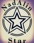 NadAlinStar