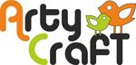 ArtyCraft