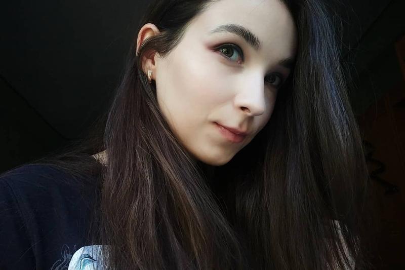 Ксения Колесниченко