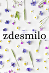 zdesmilo