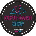 KupuiDaruiShop