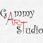 GammyArtStudio