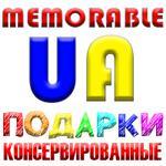 MemorableUA