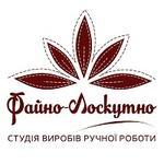 Файно Лоскутно