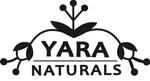 Yara Naturals