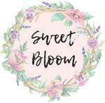 Sweet Bloom
