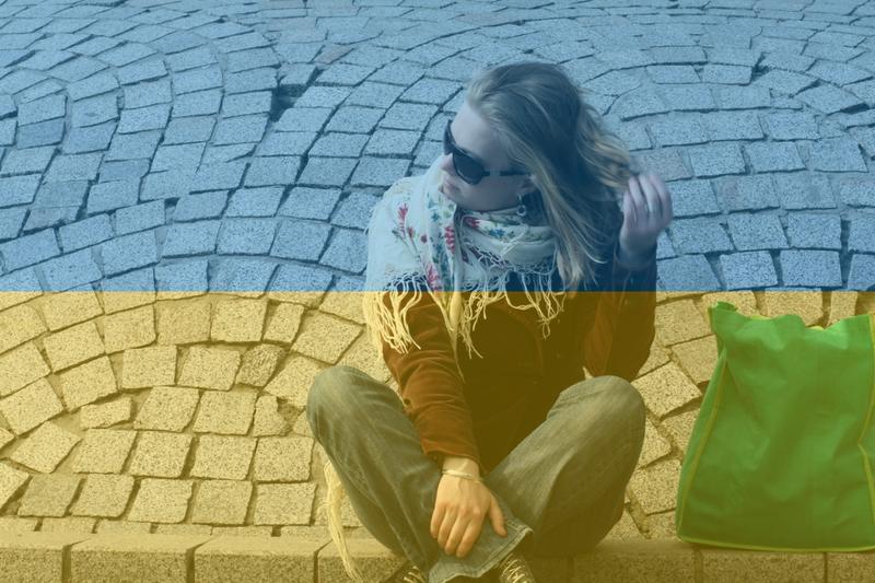 Інна-Маруся Колесник