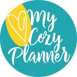 My Cozy Planner