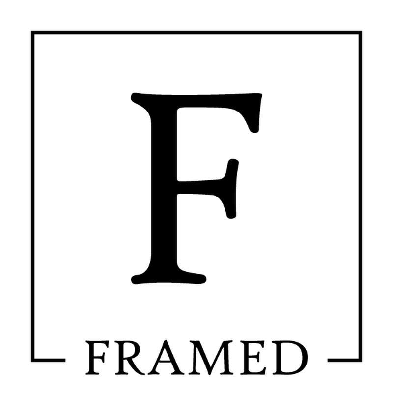 Framed UA