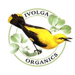 Ivolga Organics