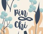 Pinchi