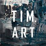 TIM ART store