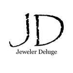 Jeweler Deluge