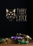 TABBY LYNX