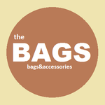 theBAGS